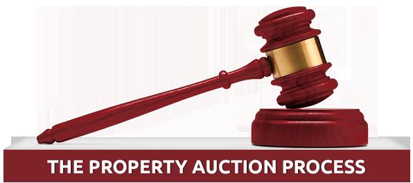 OreillyTeam-PropertyAuctionProcessHeroBanner-Feb15